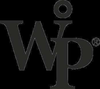 WP Logo 2015